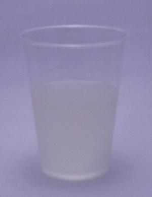 キレートレモン スパークリングビタミンプラスの色(2011/11現在)